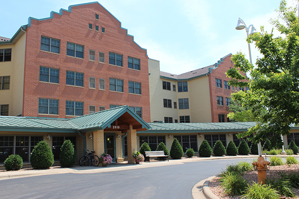 east randolph senior personals Our seasoned senior living advisors in east randolph, vt are willing to help you find the new home for your loved one get pricing, info and more at ourparentscom speak with a care advisor today.