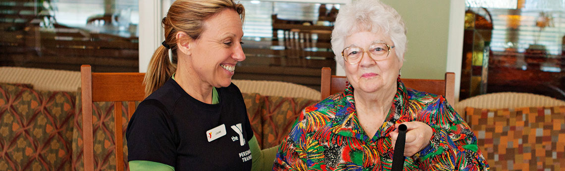 Catholic Eldercare Senior Services in Minneapolis, MN