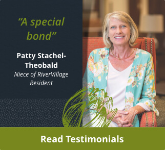 read patty theobald testimonial